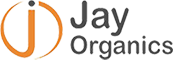 Jay Organics Logo